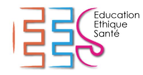 Logo_EES